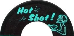 Hot Shot b