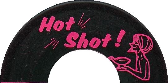 Hot Shot i
