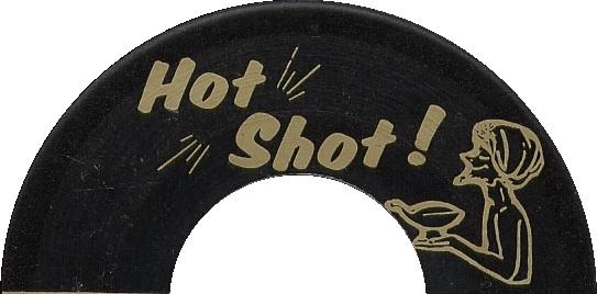 Hot Shot j